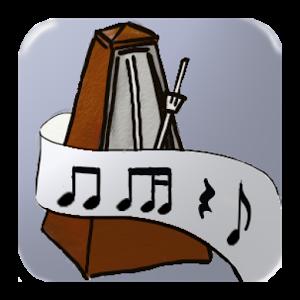 Cette application vous permet de travailler et améliorer vos connaissances en lecture et écriture de rythmes de musique.