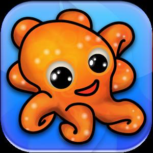 Octopus est un jeu de réflexion gratuit dans lequel vous devrez placer stratégiquement des poulpes sur un plateau.