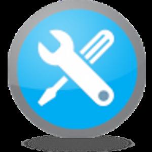 Découvrez les codes du système Android permettant d'accéder à des menus cachés.