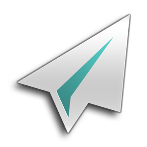 Envoyez des MMS et des SMS plus fun et plus émotionnels grâce à Paperplane !