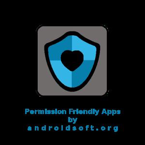 Quelles sont les applications que vous avez installées auxquelles vous avez donné le plus de permissions ?