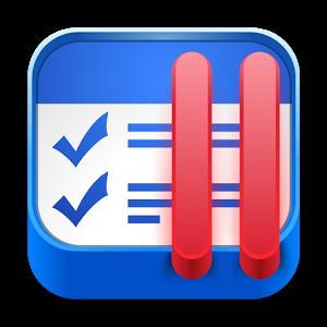 Plesk Monitor et Manager permet aux administrateurs d'obtenir les informations les plus importantes sur les serveurs Parallels Panel partout et à tout moment à partir d'un périphérique mobile.