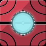 Pokédex pour Android