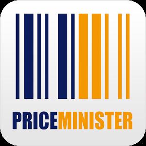 Avec l'application PriceMinister, accédez à 200 millions de produits neufs et d'occasion et profitez des meilleures offres PriceMinister.
