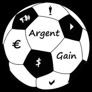 Cette application vous donne des pronostics pour les matchs de football de la ligue 1 française.
