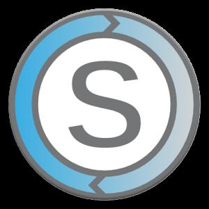 Seeder est une application qui va optimiser et accélérer votre appareil mobile Android.