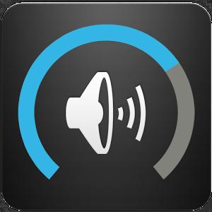 Un petit widget qui vous permet de contrôler la luminosité de votre écran et le volume du son directement depuis votre écran d'accueil.