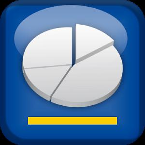 L'application Androïd «Suivi Budget» vous accompagne au quotidien dans la maîtrise de votre budget grâce à l'ensemble des fonctionnalités proposées.