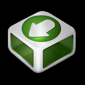 Avec Super Torrent vous pouvez gérer vos fichiers torrents depuis votre ordinateur de bureau ou personnel, tous les clients torrent sont supportés.