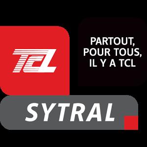 Toutes les informations utiles à vos déplacements en transport en commun à Lyon.