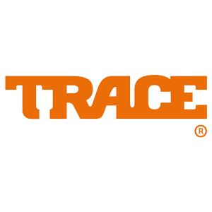 TRACE, la seule application qui regroupe TRACE Sport Stars et les 3 chaînes musicales TRACE.