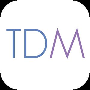 Transports de Montpellier (TDM) facilite et accélère vos déplacements dans Montpellier et son agglomération !