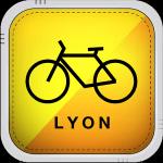 Univélo Lyon