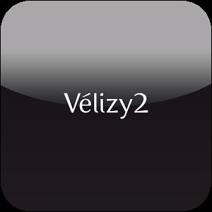 Retrouvez désormais toute l'actualité de votre centre de shopping Vélizy2 directement sur votre appareil mobile Android.