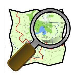 Vespucci est le premier éditeur pour OpenStreetMap sous Android. Vous pouvez télécharger les données cartographiques sur une zone définie et éditer la carte.