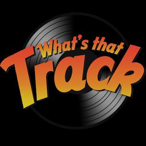 What's that Track ? est un quiz musical. Testez vos connaissances musicales, seul ou avec vos amis.