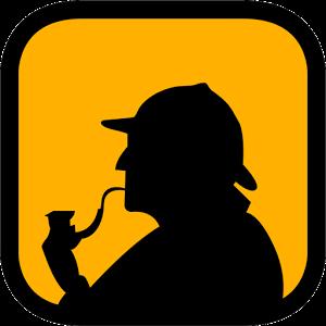 La première application entièrement automatique qui vous permet d'être anonyme sur WhatsApp.