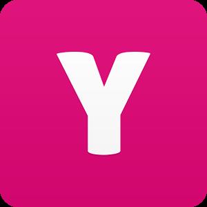 Yappie est basée sur des sons. Quoi de plus simple que de parler pour communiquer ? Le but est d'enregistrer un son et de le partager à l'ensemble de la communauté.