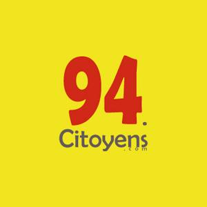 94 Citoyens est un quotidien en ligne indépendant d'information sur le Val de Marne. Retrouvez l'actualité locale de votre ville.