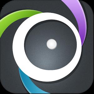 Automatelt est conçu pour vous faciliter la vie en automatisant des fonctions différentes sur votre Smartphone ou Tablette Android.