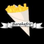 Barakafrit