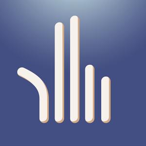 Blapp vous propose de nouveaux sons. L'équipe de Blapp sélectionne des titres exclusifs et vous les propose à l'écoute, chaque semaine et gratuitement, sur votre appareil mobile.