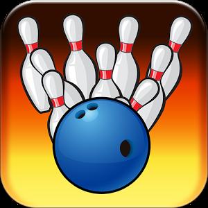 Dans un environnement 3D, devenez un maître incontestable du bowling et défiez vos amis pour atteindre le score le plus élevé.