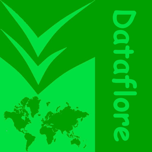Véritable encyclopédie des plantes en mode off-line. Cette nouvelle version contient 9500 végétaux.