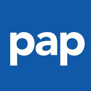L'application PAP vous permet de consulter des annonces immobilières de particuliers, et de trouver le logement que vous souhaitez sans passer par une agence.