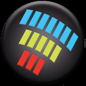 Deemote – Télécommande pour Deezer