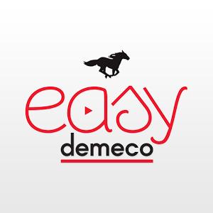 Décrivez et filmez votre lieu de résidence, un agent Demeco vous recontactera sous 48 heures avec un devis personnalisé.