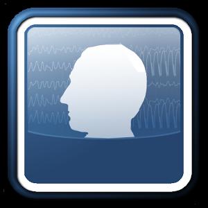 Organisez votre maladie a l'aide du gestionnaire d'epilepsie. Vous pouvez toujours avoir les adresses de vos médecins, vos médicaments et vos antécédents médicaux.