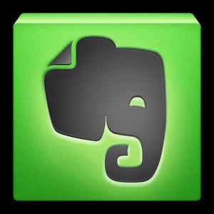 Evernote est une application simple d'utilisation, vous permettant de vous souvenir de tout sur l'ensemble des appareils que vous utilisez. Restez organisé, enregistrez vos idées et améliorez votre productivité.