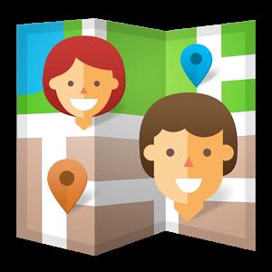 Family Locator – Localisez votre famille