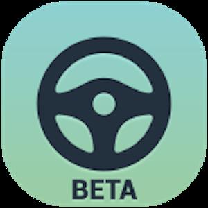 Flo est un assistant GPS de voyages, qui vous aidera à devenir un conducteur encore plus sûr et respectueux de l'environnement. Il vous fera également faire des économies lors de vos déplacement.