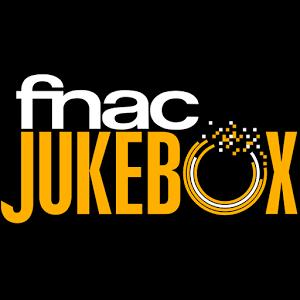 Fnac Jukebox vous offre l'accès à des millions de titres pour toute la famille. Vous y retrouvez tous vos artistes préférés et leurs albums incontournables.