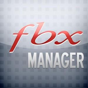Grâce à Freebox Manager vous allez pouvoir gérer votre Freebox Revolution (V6) depuis votre appareil mobile Android.