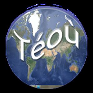 Cette application permet, à l'aide d'un identifiant, de géolocaliser sur une carte Google la position en temps réel d'un autre appareil utilisant lui aussi l'application.