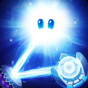Immergez-vous au cœur du monde de God of Light, un jeu lumineux qui va en faire voir de toutes les couleurs à votre matière grise.