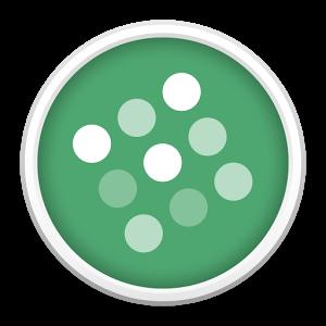 Changez la manière dont vous utilisez votre téléphone avec la conception Dot View, et votre point de vue avec un look rétro digne du HTC One (M8).