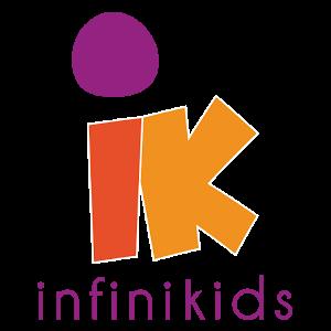 Tous les dessins animés préférés des enfants sont maintenant accessibles sur vos Smartphones et Tablettes : TV pour enfants, épisodes à la demande, jeux et coloriages.