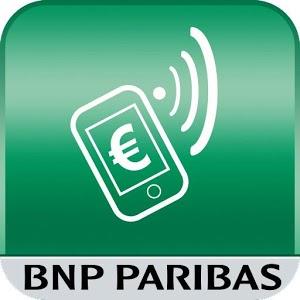 KIX est l'application de Paiement Mobile Sans Contact de BNP Paribas. Cette application est compatible uniquement avec les mobiles Cityzi achetés auprès d'Orange.