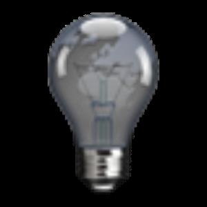 Tiny Torch utilise le flash de la caméra pour transformer votre périphérique en lampe de poche.