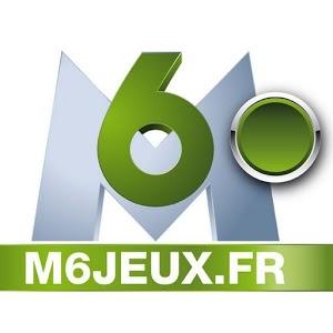 M6jeux est une application qui vous permettra de retrouver la crème des nouveautés ainsi que des promotions sur des jeux payants.