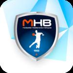 MHB Officiel