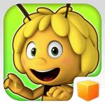 Maya L'abeille:The Ant's Quest