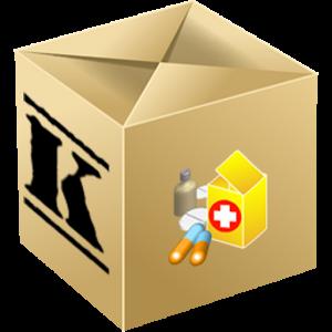 Grâce à Médicaments InZeBox, vous pourrez trouver facilement une spécialité médicale, à partir de son nom, de son AMM, du code barre de l'emballage, et surtout, à partir des principes actifs.