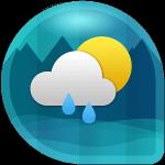 Meteo_et_horloge_pour_Android_icone