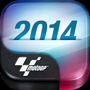 Pour la saison 2014, le MotoGP™ a préparé une application entièrement repensée pour que vous puissiez suivre le Championnat du Monde dans les meilleures conditions.