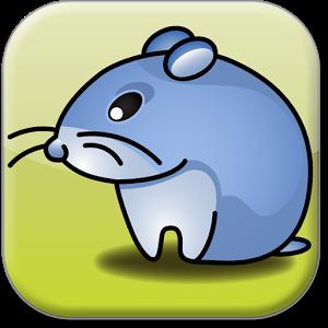 Le but du jeu consiste à aider une souris à sortir du laboratoire dans lequel elle est emfermée. Il faudra l'aider en faisant glisser les différents blocs qui sont sur son passage.